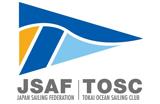 JSAF東海